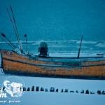 Zima w Rewalu